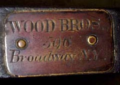 1860's Wood Bros Boneshaker 1.jpg