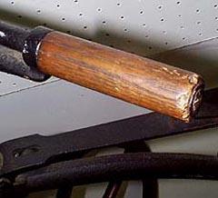 1860's Wood Bros Boneshaker 4.jpg