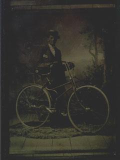 1889ColumbiaTinType.jpg
