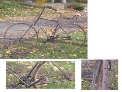 1890 Victor springer bike 1.jpg