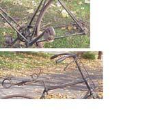 1890 Victor springer bike 2.jpg