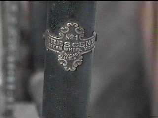 1890's Cresent 4.jpg