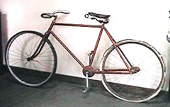 1895 Sterns shaft drive 1.jpg