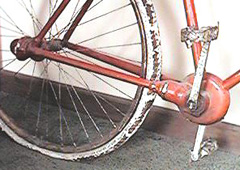 1895 Sterns shaft drive 5.jpg