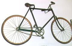 1898andrae.jpg