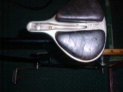 1902 Columbia shaft drive 3.jpg