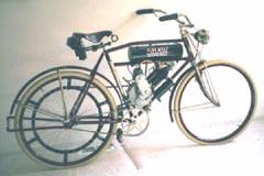 1910's%20Shaw%20Motorbike%201.jpg