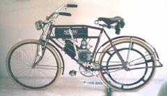 1910's%20Shaw%20Motorbike%202.jpg