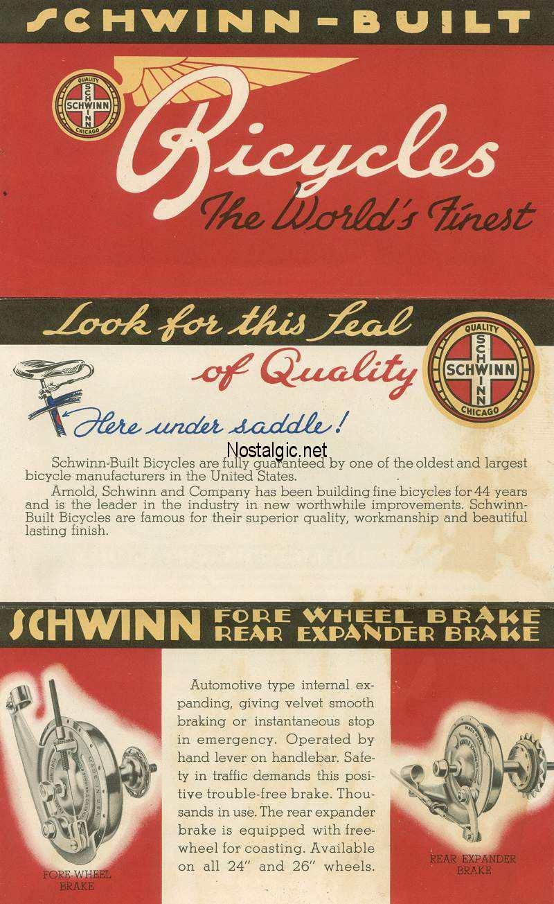 Buy 1937 schwinn  Shop every store on the internet via