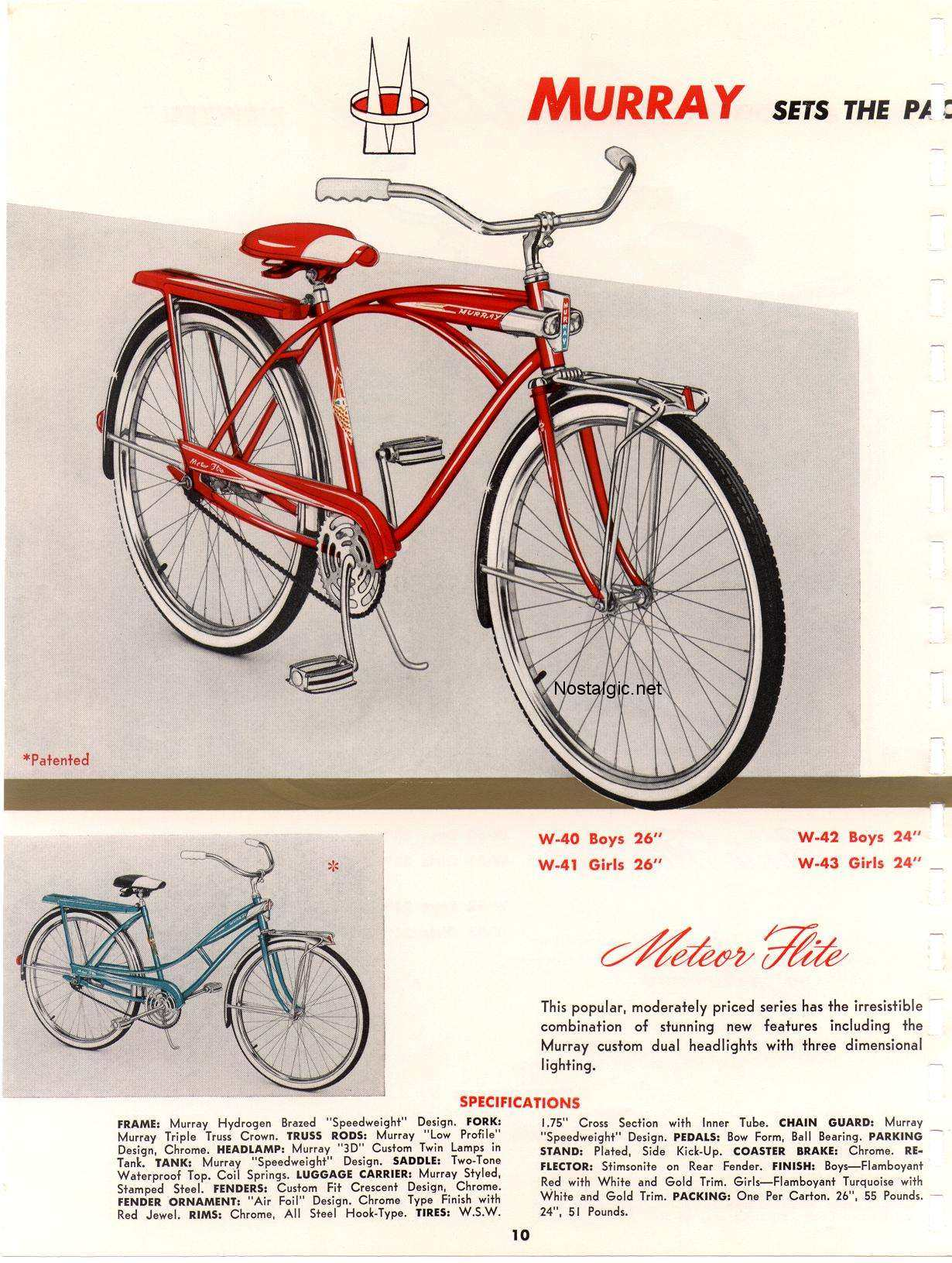 Gary Fisher Bicycles For Sale Local Bicycle Trader