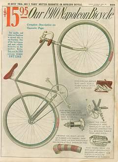 1910 Sears pg809.jpg