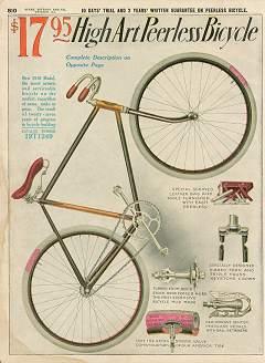 1910 Sears pg810.jpg