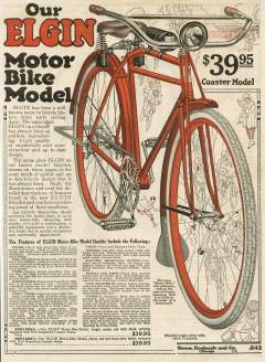 1910's Sears Elgin pg843.jpg