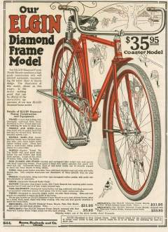 1910's Sears Elgin pg844.jpg