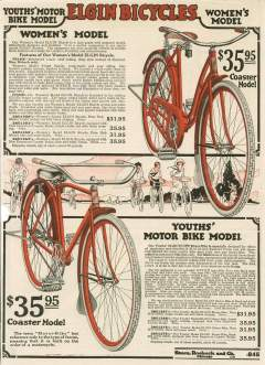 1910's Sears Elgin pg845.jpg