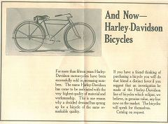 1916 October Harley-Davidson Bicycle intro.jpg