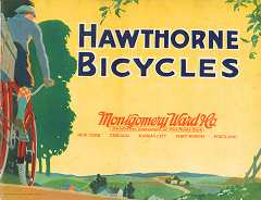 1917 Hawthorne Cat cover.jpg