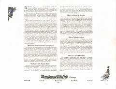 1917 Hawthorne Cat pg1.jpg