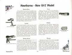 1917 Hawthorne Cat pg10.jpg