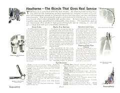 1917 Hawthorne Cat pg12.jpg