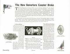 1917 Hawthorne Cat pg17.jpg