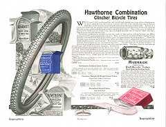 1917 Hawthorne Cat pg26.jpg