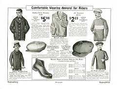 1917 Hawthorne Cat pg38.jpg