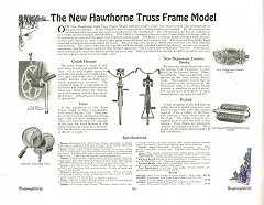 1917 Hawthorne Cat pg6.jpg
