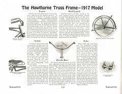 1917 Hawthorne Cat pg8.jpg