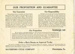 1919 black beauty/Black Beauty inside cover.jpg