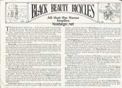 1919 black beauty/Black Beauty pg 1.jpg