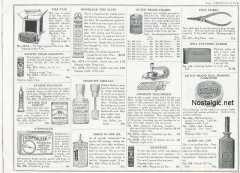 1919 black beauty/Black Beauty pg 25.jpg