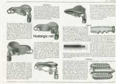 1919 black beauty/Black Beauty pg 3.jpg