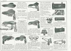 1919 black beauty/Black Beauty pg 30.jpg