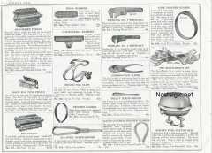 1919 black beauty/Black Beauty pg 32.jpg