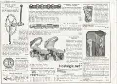 1919 black beauty/Black Beauty pg 36.jpg