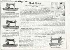 1919 black beauty/Black Beauty pg 38.jpg