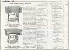1919 black beauty/Black Beauty pg 39.jpg