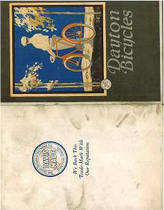 1920 Dayton Catalog cover.jpg