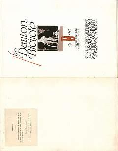 1920 Dayton Catalog pg1.jpg