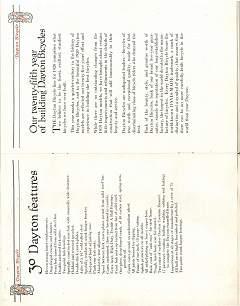 1920 Dayton Catalog pg12-13.jpg