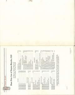 1920 Dayton Catalog pg16.jpg