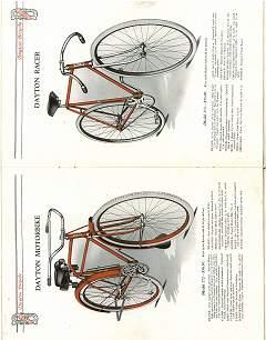 1920 Dayton Catalog pg2-3.jpg