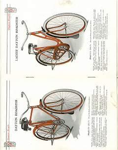 1920 Dayton Catalog pg4-5.jpg
