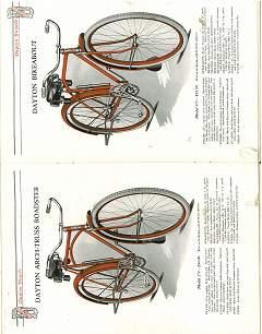 1920 Dayton Catalog pg6-7.jpg