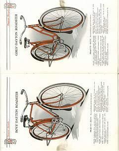 1920 Dayton Catalog pg8-9.jpg