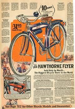 1928 Hawthorne Flyer page.jpg