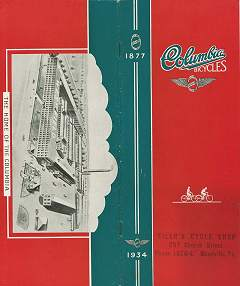 1934 Columbia cover.jpg