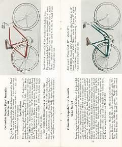1934 Columbia pg10-11.jpg