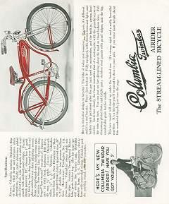 1934 Columbia pg12-13.jpg